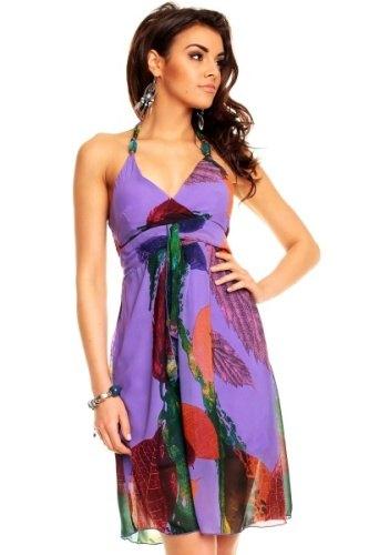 Letní šaty výprodej. Akční ceny. Vše skladem! 571bbceb57