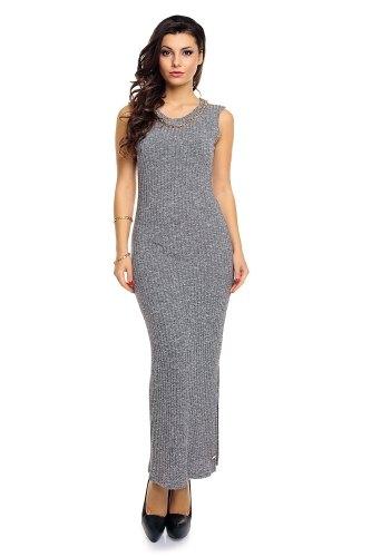 Pouzdrové šaty - Butik Radost 6813dea1f0
