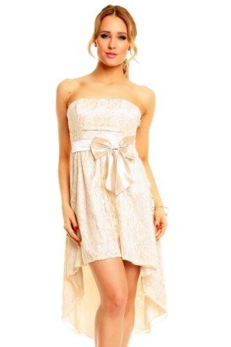 Svatební šaty - Butik Radost 668c8be9bd2