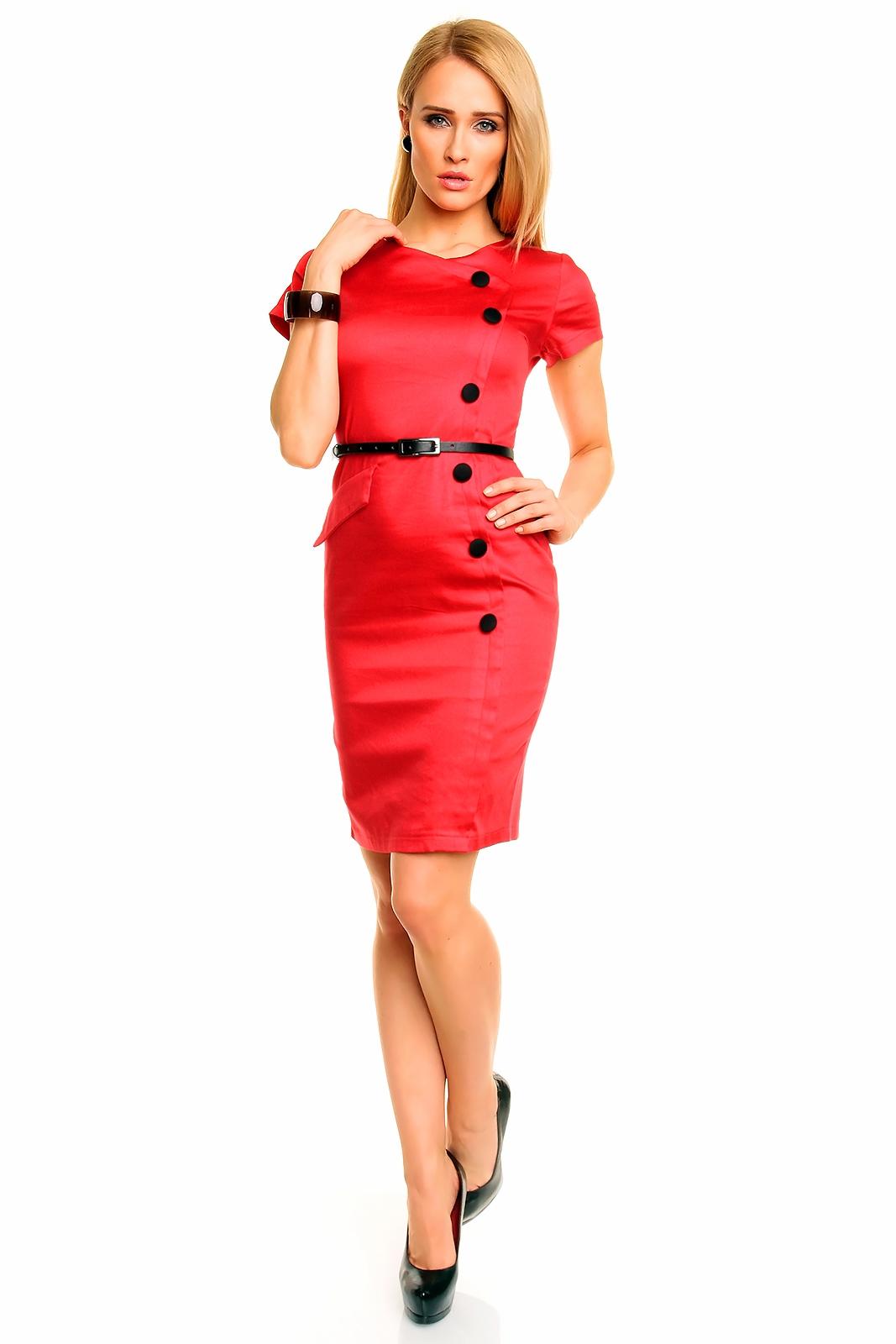Šaty podle barev - Butik Radost bed4628328