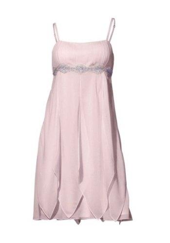 8d3c57f09f0 Romantické společenské šaty ( vel. L) - Butik Radost