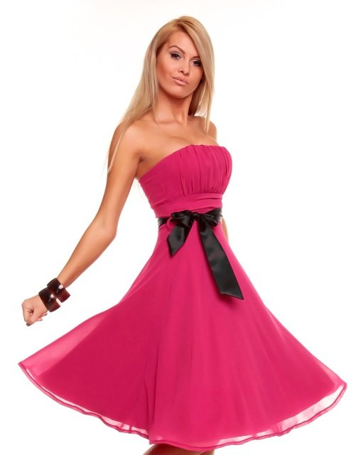 Butik Radost e-shop - šaty ef7b510889