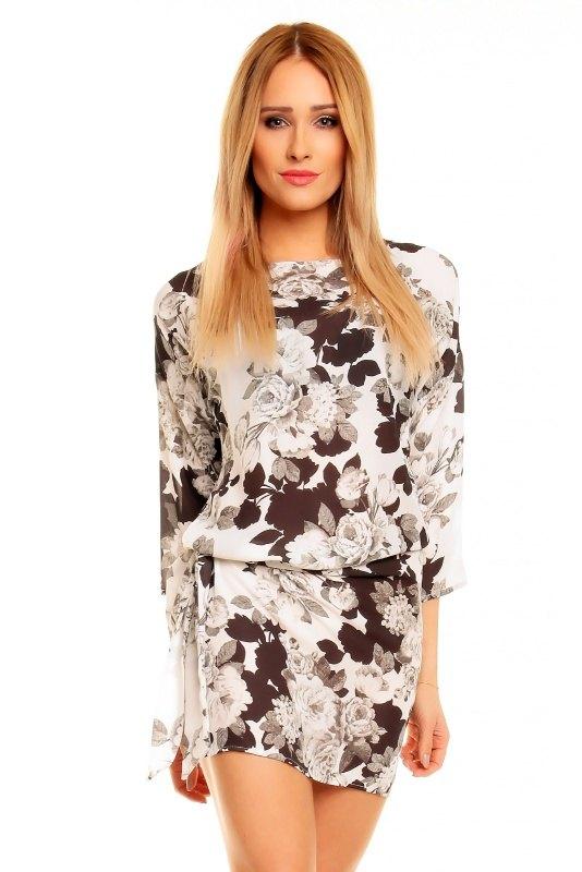 Šaty na léto - všechny šaty skladem! c86569e451