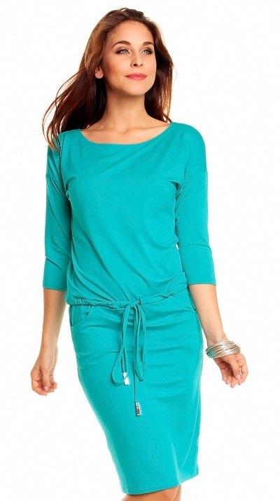 Nadměrné velikosti dámského oblečení bbc63060b1