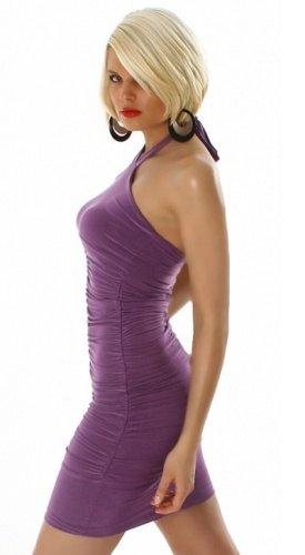Sexy šaty do společnosti - Butik Radost 019e382bac