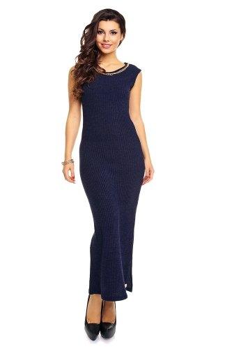 Pouzdrové šaty zeštíhlující - Butik Radost 611edfcea7