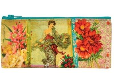 Kosmetické taštička - designový návrh od Roy Fox